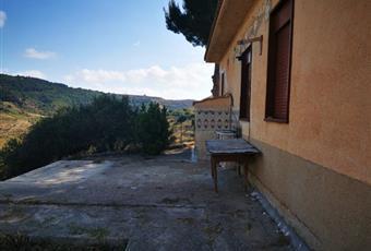Foto ALTRO 3 Sicilia AG Cattolica Eraclea