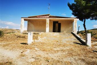 Foto ALTRO 2 Sicilia AG Cattolica Eraclea