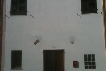 Foto ALTRO 8 Toscana PI Cascina