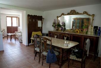 Foto SALONE 3 Campania BN San Lorenzello