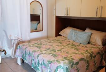 Foto SALONE 2 Abruzzo PE Montesilvano