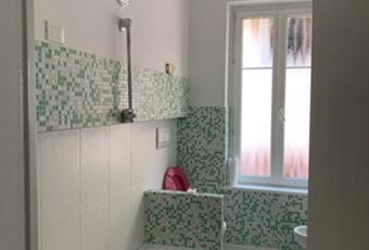 Il bagno è luminoso Trentino-Alto Adige TN Trento