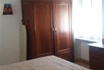 Camera matrimoniale soleggiata  Piemonte AL Voltaggio