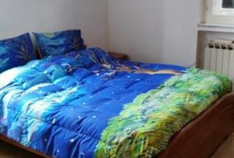 Vendo appartamento in Località Aurisina Cave