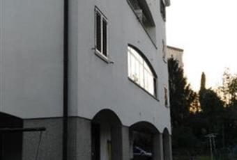 Foto ALTRO 3 Friuli-Venezia Giulia TS Duino-Aurisina