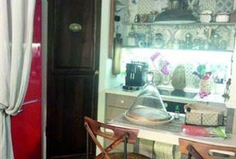 Il salone è luminoso Piemonte AL Ovada