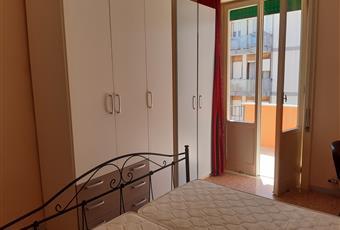 Foto CAMERA DA LETTO 5 Puglia LE Lecce