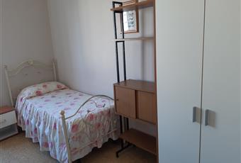 Foto CAMERA DA LETTO 7 Puglia LE Lecce