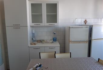 Foto CUCINA 8 Puglia LE Lecce