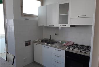 Foto CUCINA 9 Puglia LE Lecce