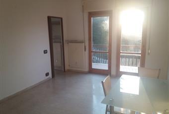 Privato vende appartamento Zona Piscina
