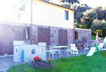Foto ALTRO 11 Liguria IM Imperia