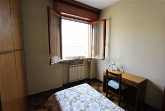 La camera è luminosa Emilia-Romagna MO Modena