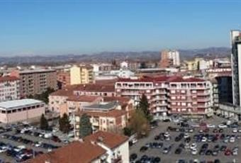 Foto ALTRO 6 Piemonte AL Alessandria