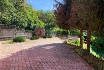 Foto GIARDINO 4 Piemonte AL Garbagna