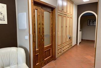 Foto ALTRO 8 Piemonte AL Garbagna