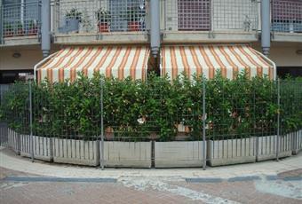 Foto GIARDINO 3 Piemonte AL Alessandria
