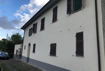 Foto ALTRO 6 Toscana MS Tresana