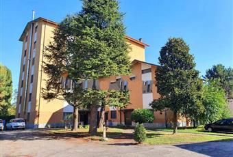 Foto ALTRO 12 Lombardia LO Borghetto Lodigiano
