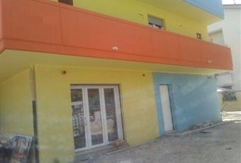 Foto ALTRO 2 Abruzzo PE Pescara
