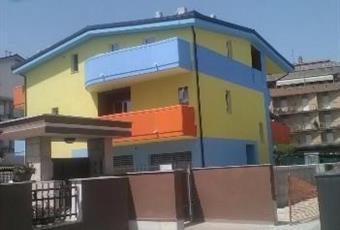 Foto ALTRO 3 Abruzzo PE Pescara