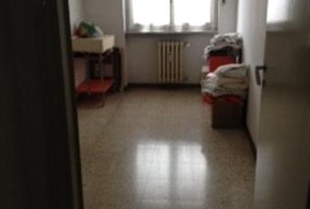 Il salone è luminoso Piemonte TO Ivrea