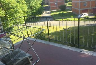 Foto ALTRO 4 Piemonte TO Ivrea