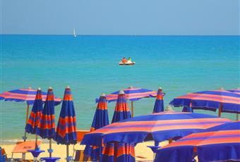 Foto ALTRO 17 Abruzzo TE Giulianova