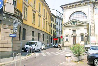 Foto ALTRO 8 Lombardia MI Milano