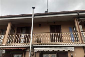 Foto TERRAZZO 18 Lazio VT Fabrica di Roma