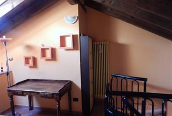 Foto CAMERA DA LETTO 6 Piemonte AL Tortona