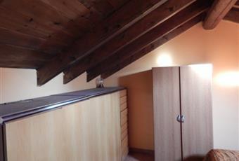 Foto CAMERA DA LETTO 7 Piemonte AL Tortona