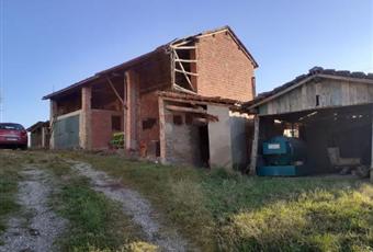 Foto ALTRO 3 Piemonte AL Castellania