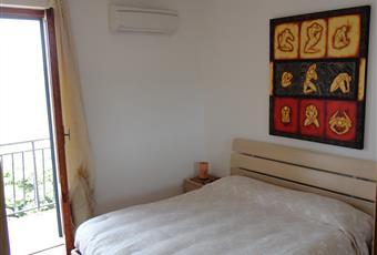 La camera è luminosa Toscana LI Capoliveri