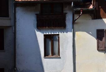 Foto ALTRO 2 Trentino-Alto Adige TN Castello Tesino