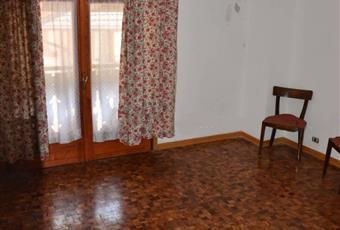 Foto SALONE 5 Trentino-Alto Adige TN Castello Tesino