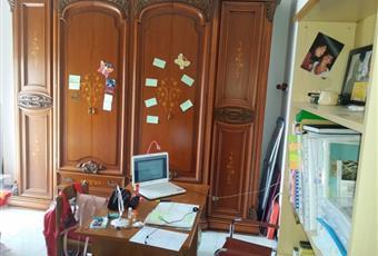 Camera con balcone. Abruzzo PE Pescara