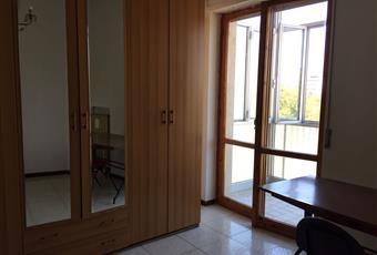 Camera con veranda privata. Abruzzo PE Pescara