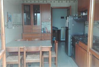 Con ripostiglio e balcone. Abruzzo PE Pescara