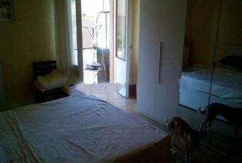 La camera è luminosa Lombardia PV Vigevano