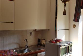 La cucina è luminosa Abruzzo PE Loreto Aprutino