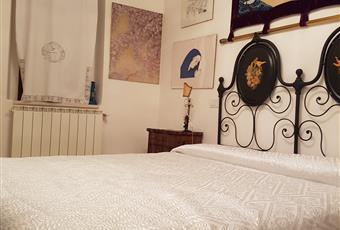 Foto CAMERA DA LETTO 6 Abruzzo PE Loreto Aprutino