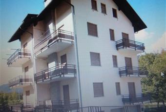 Foto ALTRO 9 Piemonte VB Malesco