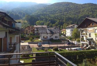 Foto ALTRO 7 Piemonte VB Malesco