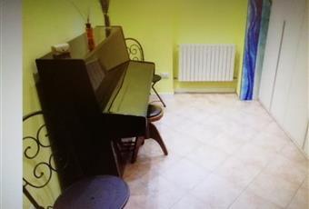 Ingresso con pianoforte. Emilia-Romagna PR Parma