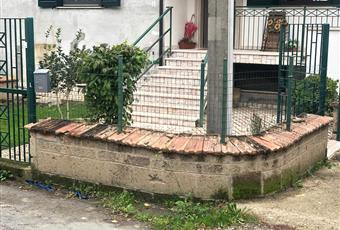 Foto GIARDINO 13 Campania AV Pietradefusi
