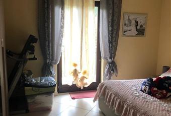 Foto CAMERA DA LETTO 25 Campania AV Pietradefusi