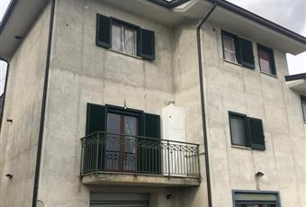 Foto ALTRO 35 Campania AV Pietradefusi