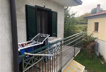 Foto ALTRO 39 Campania AV Pietradefusi