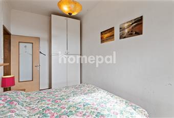 Camera da letto  Liguria IM Villa Faraldi